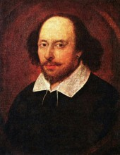 Quotes About Life By William Shakespeare